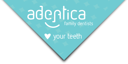 Adentica Family Dentists - Caloundra - Sunshine Coast